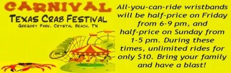 carnival0