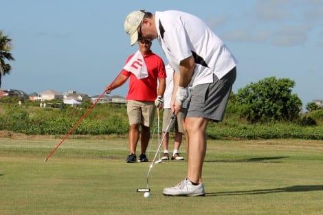 golf_08