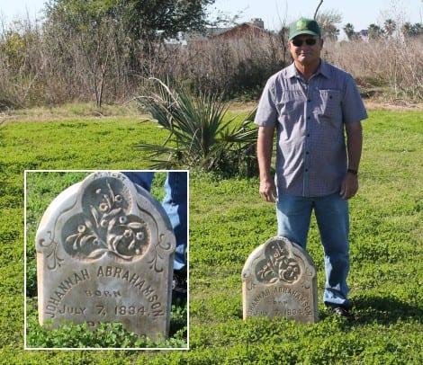 gravestone_1