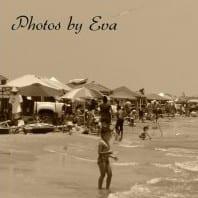 Eva_cover_0