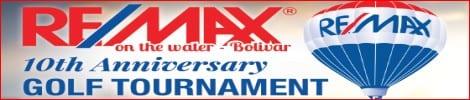 Remax Golf Tournament