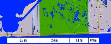 TxDOT-map2