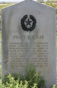 1-PointBolivar