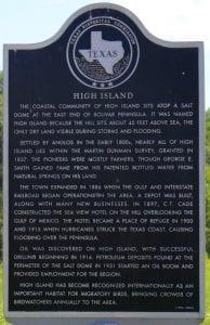 11-HighIsland