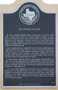 2-BolivarPoint