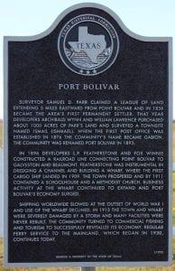 5-PortBolivar