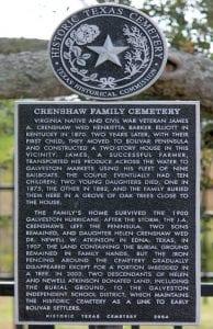 7-CrenshawCemetery