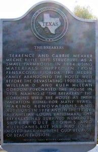 8-TheBreakers
