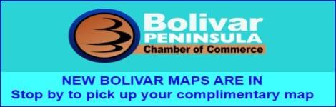 BolivarMaps