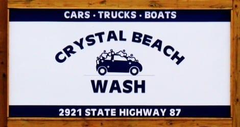 carwash-1