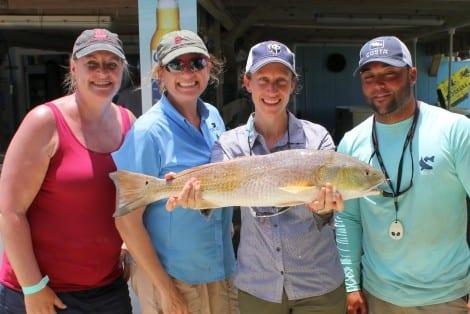 ladiesfish-12