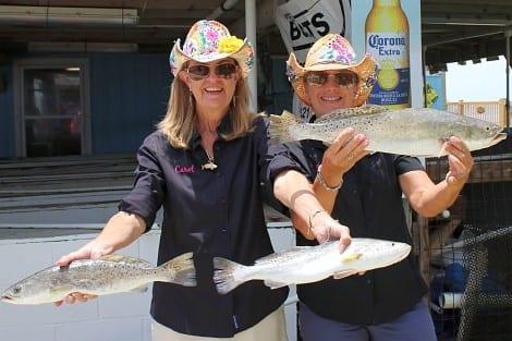 ladiesfish-14