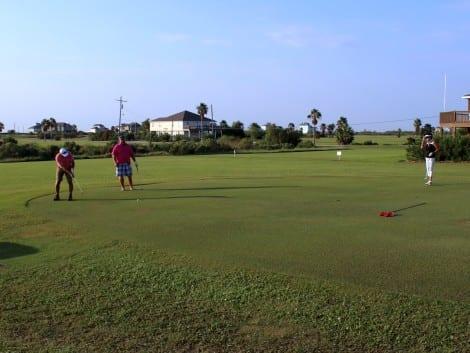 golf06