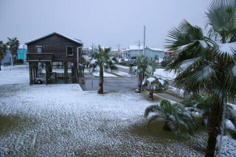 snow07