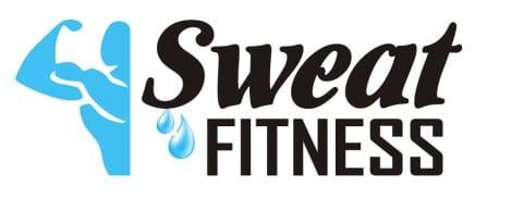 Sweat Firness