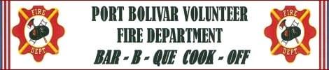 PB VFD BBQ Cookoff