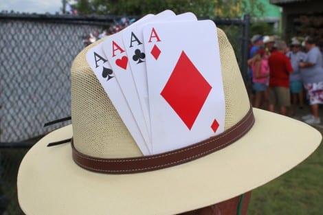 poker-30