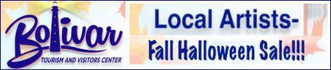 Fall and Christmas Gallery Sale
