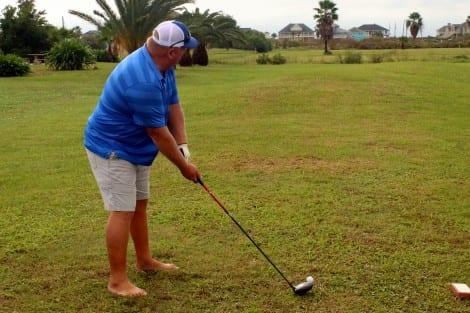 golf-09