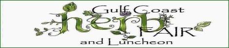 Gulf Coast Herb Fair