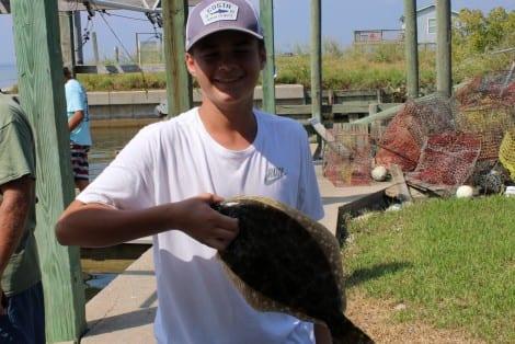 flounder-06