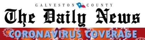 GDN Virus Coverage