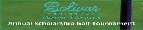 COC Golf Tournament