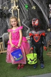 costumes-012