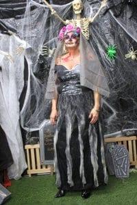 costumes-014