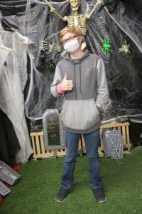 costumes-015