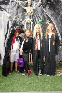 costumes-017