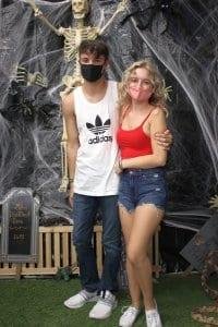 costumes-018