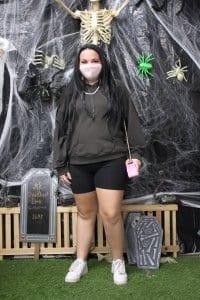 costumes-019