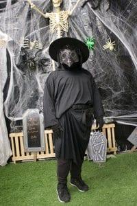 costumes-021