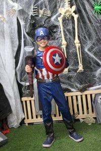costumes-023