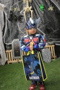costumes-026