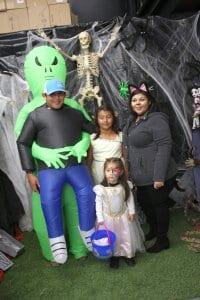 costumes-030