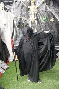 costumes-031
