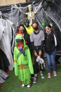 costumes-036