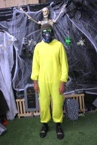costumes-037