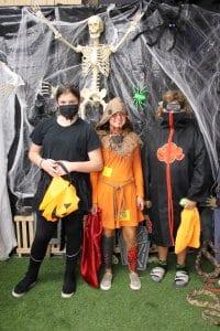 costumes-041