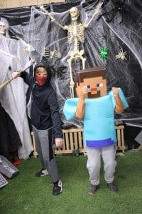 costumes-042