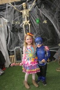 costumes-043
