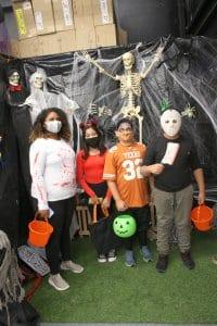 costumes-044