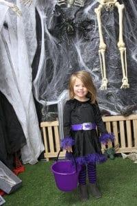 costumes-047