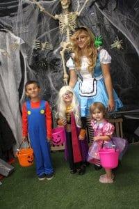 costumes-057