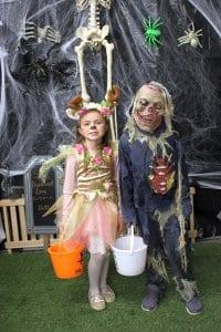 costumes-059