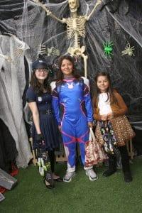 costumes-060