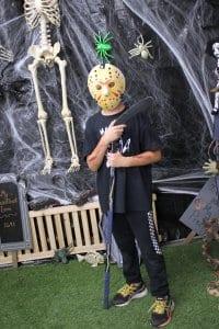costumes-061