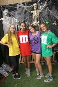 costumes-062